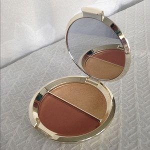 BECCA Shimmering Skin Perfector Mineral Blush